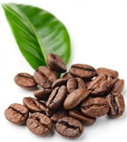 پخش عمده قهوه فله با نازلترین قیمت
