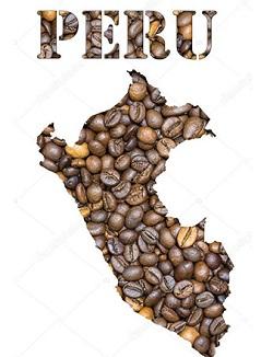 فروش قهوه مولیناری اسپرسو عربیکا در بازار