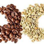 عرضه عمده قهوه اصل با قیمت ارزان