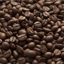 واردات قهوه فله ای عربیکا کلمبیا