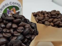 پخش قهوه اسپرسو عربیکا برزیل