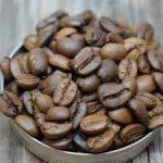 خرید عمده قهوه سبز کلمبیا درجه یک