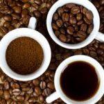 فروشگاه اینترنتی قهوه کنیا و ترک