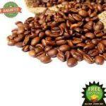 قیمت انواع قهوه جوش ارمنی مسی