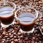 سفارش خرید قهوه کلاسیک کیلویی آماده