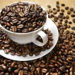 خرید عمده قهوه اسپرسو رست دارک