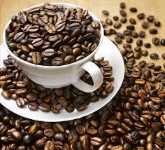 خرید اینترنتی قهوه روبوستا کیلویی