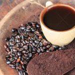قیمت پخش قهوه فوری گلد در تهران