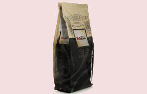فروش قهوه مولیناری