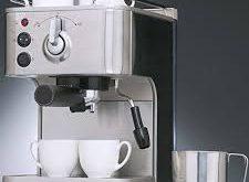 دستگاه قهوه ساز گاستروبک