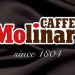 قهوه اسپرسو مولیناری