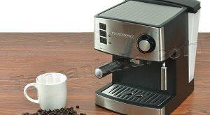 قهوه ساز برقی گوسونیک