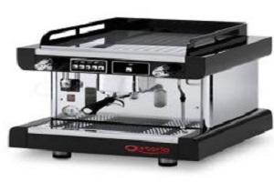 قهوه ساز اسپرسو ایتالیایی