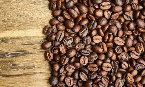 شرکت پخش قهوه فله
