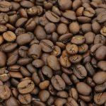 مرکز فروش قهوه برزیل