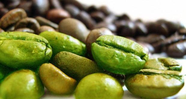 فروشگاه اینترنتی قهوه سبز اصل مرغوب