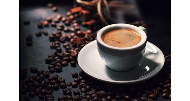 فروش عمده قهوه رست شده قیمت مناسب