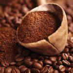 اگر قصد خرید قهوه اسپرسو به صورت اینترنتی را دارید می توانید به مرکز خرید آنلاین این محصول مراجعه کنید و خرید مطمئنی را برای خود رقم بزنید. در حال حاضر و در دنیای کنونی محصولات خوراکی و نوشیدنی متفاوتی در نقاط مختلف جهان مورد استفاده قرار می گیرند. اما برخی از محصولات هستند که دیگر جهانی شدند. یعنی همه ی جهان نام آن را شنیده اند و از آن مصرف می کنند. یکی از این محصولات را می توان قهوه نام برد. قهوه ها علاوه بر اینکه مشهور ترین نوشیدنی دنیا هستند، بلکه محبوب ترین هم به شمار می آیند. در این مطلب ما به معرفی یکی از انواع قهوه، یعنی قهوه اسپرسو می پردازیم. معرفی قهوه و انواع آن دانه های قهوه از جمله محصولاتی هستند که در کشور های آفریقایی و یا آسیای جنوبی رشد پیدا می کنند. دانه های قهوه به محض چیده شدن از درخت مورد استفاده قرار نمی گیرند. بلکه آن ها را روست و یا همان بو داده می کنند و سپس آسیاب می کنند تا به صورت پودر در بیاید و قابل دم کردن بشود. قهوه ها به نسبت های مختلفی روست می شوند که این بستگی به سلیقه ی افراد دارد. به طور کلی قهوه در دو نوع عربیکا و ربوستا در سطح بازار جهانی وجود دارد. قهوه اسپرسو چیست همه ی ما تا کنون نام های مختلفی از انواع قهوه شنیده ایم. شاید بتوان اسپرسو را یکی از پر تکرار ترین این نام ها دانست. برای شما هم سوال است که اسپرسو دقیقا چیست؟ پس با ما همراه باشید. اسپرسو در واقع نوعی روش دم کردن قهوه می باشد. در روش اسپرسو از دستگاه های اسپرسو ساز استفاده می شود که در این دستگاه ها آب با فشار بسیار زیادی از بین دانه های قهوه که آسیاب شده اند عبور می کند. در صورتی که در روش سنتی این آب آهسته از قهوه عبور می کند. خواص قهوه اسپرسو مصرف قهوه اسپرسو با خواص زیادی همراه است؛ از جمله: • بهبود بخشیدن حافظه طولانی مدت • افزایش یافتن دقت و توجه • کاهش وزن • کمک به کاهش حملات قلبی • جلوگیری از ابتلا شدن به دیابت خرید قهوه اسپرسو اگر قصد خرید قهوه اسپرسو را دارید پیشنهاد می کنیم که از یکی از شیوه های زیر اقدام به خرید بفرمایید: • نمایندگی های پخش و فروش • مراکز خرید آنلاین • فروشگاه های قهوه • فروشگاه های زنجیره ای مرکز خرید آنلاین قهوه اسپرسو همانطور که اشاره شد یکی از راه های تهیه و خریداری نمودن قهوه ی اسپرسو، خرید اینترنتی آن می باشد. برای این کار می توان