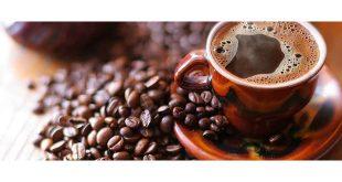 قهوه ترک دارک