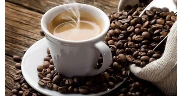 قهوه عربیکا دارک به قیمت عمده بازار