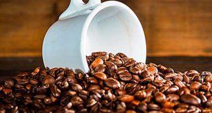 قیمت قهوه اسپرسو مولیناری