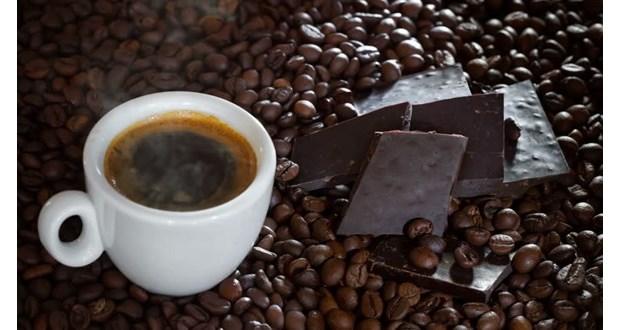 قیمت نمایندگی قهوه مولیناری در تهران