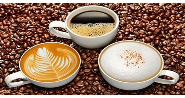 پودر قهوه استارباکس دارک مدل کافه ورونا