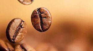 نرخ روز قهوه روست شده