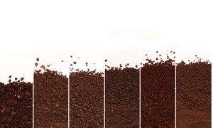 فروش باکیفیت ترین پودر اسپرسو فوری