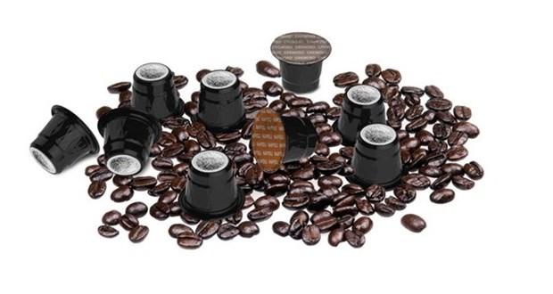 ارزان ترین قیمت قهوه خام در بازار