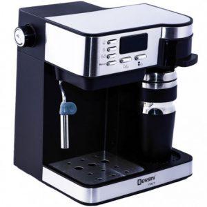 فروش اینترنتی انواع قهوه جوش