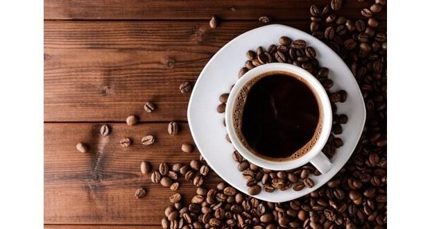 قهوه تازه رست