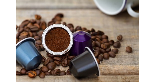 خرید و فروش عمده قهوه مولیناری اورو