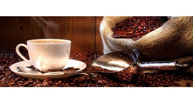 قهوه مولیناری اورو