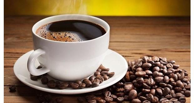 فروش انواع قهوه به صورت فله