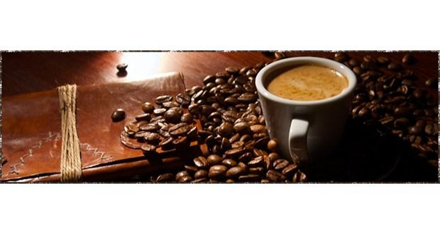 فروش عمده بهترین قهوه گلد فله