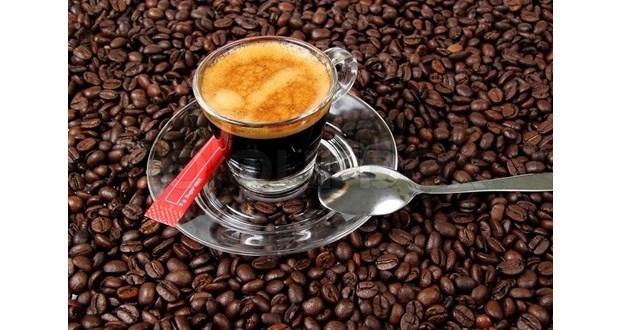 فروش قهوه خام در نمایندگی تهران