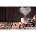 قهوه اندونزی دارک