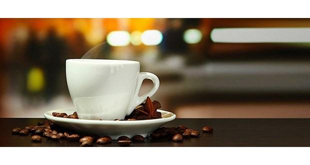 قیمت روز قهوه اندونزی دارک