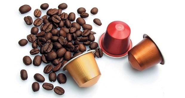 قیمت قهوه اسپرسو مولیناری در مرکز پخش