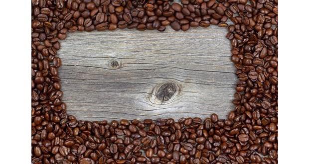 قیمت قهوه رست شده