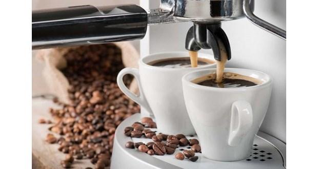 قیمت قهوه رست شده برای خرید عمده