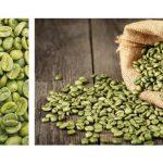 قیمت قهوه سبز