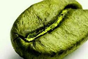 فروش دانه قهوه سبز