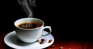نرخ روز قهوه دارک