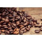 توزیع قهوه رست شده