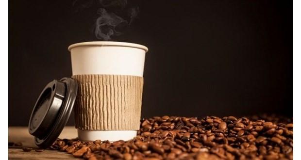 خریدار عمده قهوه دارک
