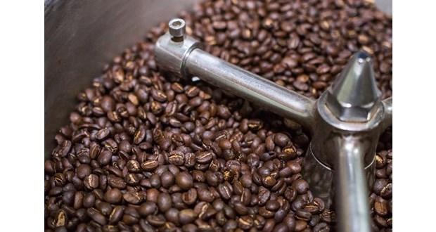 خرید قهوه مرغوب رست شده