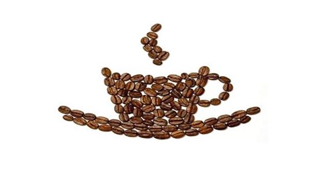 قیمت روز قهوه خام