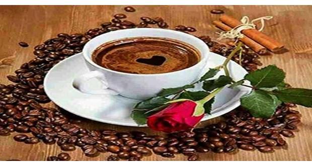 قیمت روز قهوه خام در بازار ایران